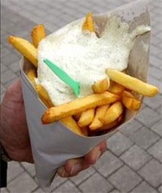 Beheersen Van Calorie-inname Voldoende Als Dieet