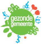 Ziekenhuis Bornem is vertegenwoordigd in de stuurgroep Gezonde Gemeente